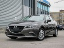 Used 2014 Mazda MAZDA3 GS SKY FINANCE @0.9% for sale in Scarborough, ON