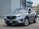 Used 2014 Mazda CX-5 GS AWD FINANCE @0.9% for sale in Scarborough, ON