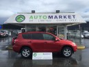 Used 2010 Toyota RAV4 i4 4X4 for sale in Langley, BC