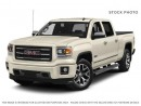 Used 2014 GMC Sierra 1500 for sale in Lethbridge, AB