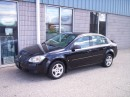 Used 2009 Pontiac G5 for sale in Cambridge, ON