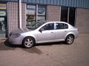 Used 2009 Chevrolet Cobalt LT w/1SA for sale in Cambridge, ON