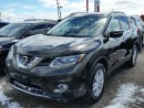 Used 2014 Nissan Rogue SV AWD w/panoramic roof,heated seats,rear cam for sale in Cambridge, ON