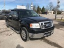 Used 2008 Ford F-150 XLT for sale in Komoka, ON