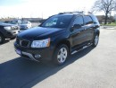 Used 2006 Pontiac Torrent Sport for sale in Hamilton, ON