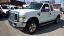 Used 2010 Ford F-250 XLT for sale in North York, ON