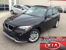 Used 2015 BMW X1 xDrive28i premium for sale in Cambridge, ON