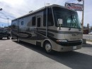 Used 2004 Other Other for sale in Cobourg, ON
