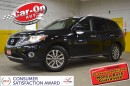 Used 2013 Nissan Pathfinder SV 4WD 7 PASSENGER for sale in Ottawa, ON