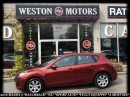 Used 2010 Mazda MAZDA3 HATCHBACK*SPORT*AUTO*FULLY LOADED* for sale in York, ON