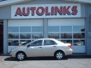 Used 2004 Toyota Corolla CE for sale in St Catharines, ON