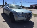 Used 2008 Chrysler 300 Touring, MINT, AMAZING CONDITION for sale in North York, ON