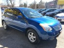 Used 2008 Nissan Rogue S/SUV/LOADED/ALLOYS for sale in Scarborough, ON