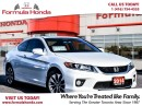 Used 2014 Honda Accord Coupe EX | | BLUETOOTH | ALLOY WHEELS! for sale in Scarborough, ON