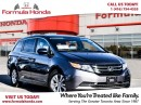Used 2015 Honda Odyssey EX | HEATED SEATS | BLUETOOTH for sale in Scarborough, ON