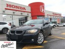 Used 2009 BMW 3 Series 323i sorry SOLD for sale in Scarborough, ON