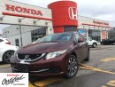 Used 2013 Honda Civic EX, one owner, outstanding shape for sale in Scarborough, ON