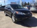 Used 2011 Honda CR-V EX-SUNROOF for sale in Komoka, ON