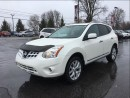 Used 2012 Nissan Rogue SV  CALL PICTON $118.52 107K for sale in Picton, ON