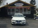 Used 2012 BMW 3 Series 320i for sale in York, ON