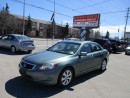 Used 2008 Honda Accord EX for sale in Scarborough, ON