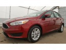 New 2017 Ford Focus SE for sale in Meadow Lake, SK