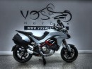 Used 2015 Ducati Multistrada **No Payments for 1 Year for sale in Concord, ON