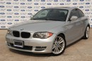 Used 2010 BMW 128I i*Leather*Roof for sale in Welland, ON