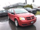 Used 2010 Dodge Grand Caravan SXT for sale in Cornwall, ON