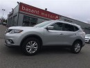 Used 2016 Nissan Rogue SV, Backup Camera, Spacious!! for sale in Surrey, BC