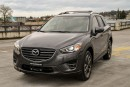 Used 2016 Mazda CX-5 GT Only 12,000km! LANGLEY LOCATION 604-434-8105 for sale in Langley, BC