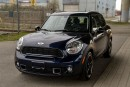 Used 2011 MINI Cooper Countryman S LANGLEY LOCATION 604-434-8105 for sale in Langley, BC