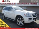 Used 2012 Mercedes-Benz GL-Class GL350 BlueTec | SUNROOF | ACCIDENT FREE | LEATHER| for sale in Oakville, ON