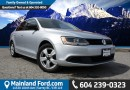 Used 2013 Volkswagen Jetta 2.0L Trendline+ LOCAL, LOW KM'S for sale in Surrey, BC