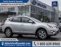 Used 2013 Nissan Rogue SV CERTIFIED ACCIDENT FREE for sale in Abbotsford, BC