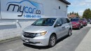 Used 2014 Honda Odyssey SE for sale in Richmond, ON
