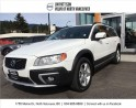 Used 2014 Volvo XC70 T6 AWD for sale in North Vancouver, BC