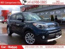 Used 2017 Kia Soul EX + | $149 BI-WEEKLY | BACKUP CAMERA | for sale in Georgetown, ON