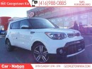 Used 2017 Kia Soul SX TURBO | $185 BI-WEEKLY | TOP OF THE LINE | for sale in Georgetown, ON