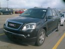 Used 2011 GMC Acadia SLT 1 7 PASS LEATHER SUNROOF DVD for sale in Waterloo, ON