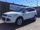 Used 2013 Ford Escape SE  AWD for sale in Stittsville, ON