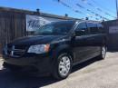 Used 2015 Dodge Grand Caravan SXT for sale in Stittsville, ON