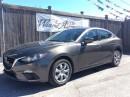 Used 2014 Mazda MAZDA3 GX-SKY for sale in Stittsville, ON