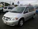 Used 2007 Dodge Grand Caravan SE for sale in Surrey, BC