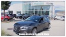 Used 2014 Mazda MAZDA3 Sport GX-SKY 6sp for sale in Surrey, BC