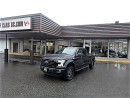 Used 2016 Ford F-150 SPORT SUPER CREW 4X4 3.5L ECO-BOOST for sale in Langley, BC