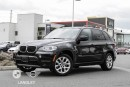 Used 2013 BMW X5 xDrive35i Executive Edition! for sale in Langley, BC