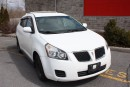 Used 2009 Pontiac Vibe for sale in Cornwall, ON