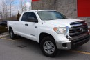 Used 2014 Toyota Tundra SR for sale in Cornwall, ON