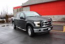 Used 2015 Ford F-150 XLT for sale in Cornwall, ON